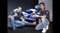 Moto - Gallery: Aprilia RaceMe 2006