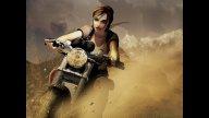 Moto - Gallery: Ducati per Lara
