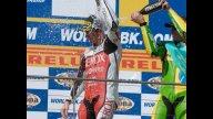 Moto - Gallery: MotoGP vs SBK