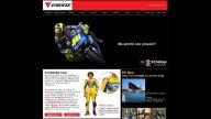 Moto - News: D-Challenge 2006