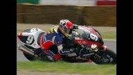 Moto - News: De Nardi in Aprilia nel 2006