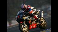 Moto - Gallery: Aprilia RSV OK a LeMans