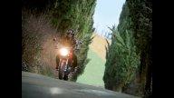 Moto - Gallery: Ducati GT 1000