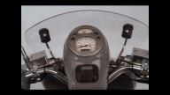 Moto - Gallery: Vespa GT 60°