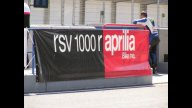 Moto - Gallery: Alla RSV il Master Bike!