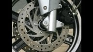 Moto - Gallery: Aprilia Sportcity 250 ie