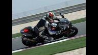 Moto - Gallery: Demo ride Aprilia RSV 2006