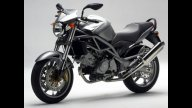 Moto - Gallery: Cagiva Raptor 650