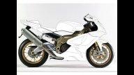 Moto - News: Aprilia al Bol D'Or