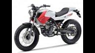 Moto - News: Derbi Mulhacén 125