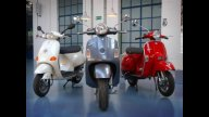 Moto - News: EuroVespa 2006
