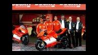 Moto - Gallery: Ducati Desmosedici RR stradale