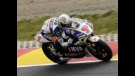 Moto - News: 200 vittorie Aprilia