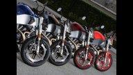 Moto - Gallery: Buell XB-12SCG