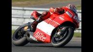 Moto - Gallery: Ducati Desmosedici GP7