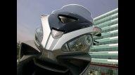 Moto - Gallery: Malaguti Madison 125