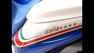 Moto - News: MV Agusta Brutale Italia