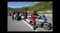 Moto - News: Norge 1200 a Caponord!