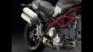 Moto - Gallery: Ducati Monster S4R Testastretta