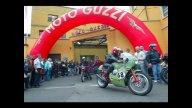 Moto - Gallery: GMG 2006