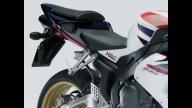 Moto - Gallery: Honda CBR 1000 RR 2007