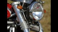 Moto - Gallery: Moto Morini 9 1/2 - Test
