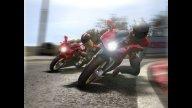 Moto - News: Dainese nei videogame!