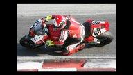 Moto - Gallery: Alla MGS 01 il Supertwins