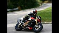 Moto - Gallery: Aprilia Tuono Factory - test