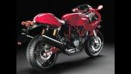 Moto - Gallery: Ducati Sport 1000 biposto