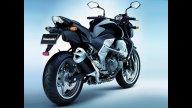 Moto - Gallery: Kawasaki Z750 2007