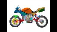 Moto - Gallery: Bimota Tesi 3D