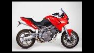 Moto - Gallery: Moto Morini MM3