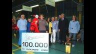 Moto - Gallery: 100.000 Vespa nel 2006!
