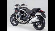 Moto - Gallery: Moto Guzzi: 2006 da record!