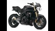 Moto - Gallery: Speed Triple Carbon Kit