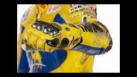 Moto - News: 35.000 EUR per il Gaslini!