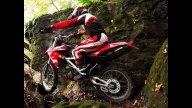 Moto - Gallery: Aprilia Enduro Champions