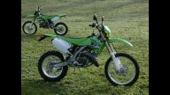 Moto - Gallery: KL Kawasaki 2007 - Test