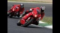 Moto - Gallery: Ducati DRE 2007