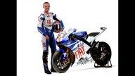 Moto - Gallery: Fiat Yamaha Team