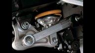 Moto - Gallery: Suzuki GSX-R 1000 K7