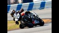Moto - Gallery: Un Tuono a Daytona!