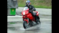 Moto - Gallery: Ducati WDW 2007