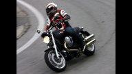 Moto - Gallery: Moto Guzzi Bellagio - TEST