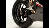 Moto - Gallery: Alla F4 312 R il MasterBike!