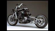 Moto - Gallery: Kawasaki GTR 1400