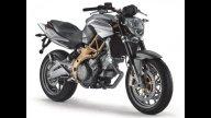 Moto - Gallery: Moto dell'Anno 2007