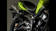 Moto - Gallery: Triumph Street Triple 675