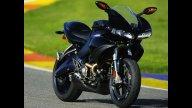 Moto - News: Buell 1125 R
